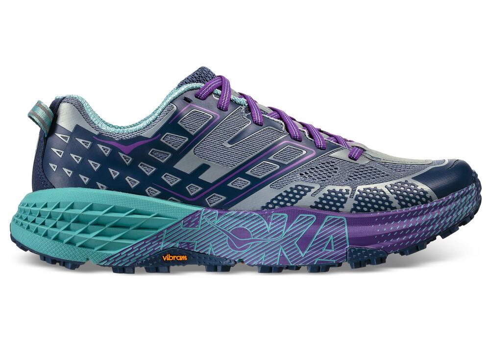 Arc Teryx Trail Running Shoes